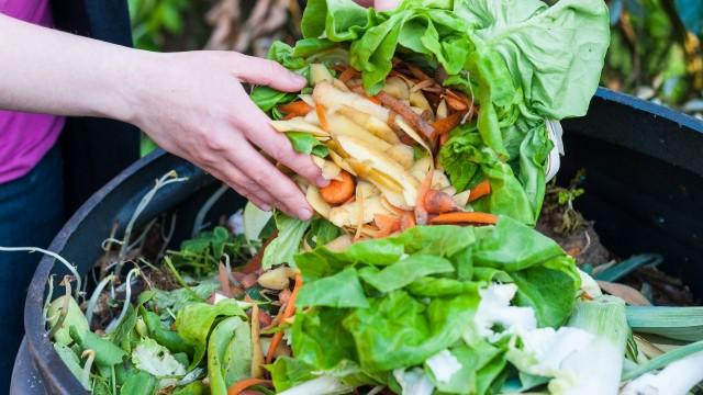 Le Sivom de la région mulhousienne peut vous apporter tous les conseils nécessaires pour apprendre à faire du compost.