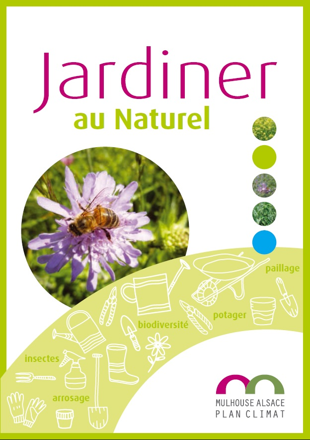 jardinernaturel