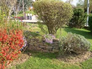 jardinage naturel
