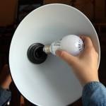 AmpouleClimatBox2.1