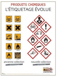 affiche-nouveaux-pictos-dangers