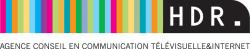 HDR Communications