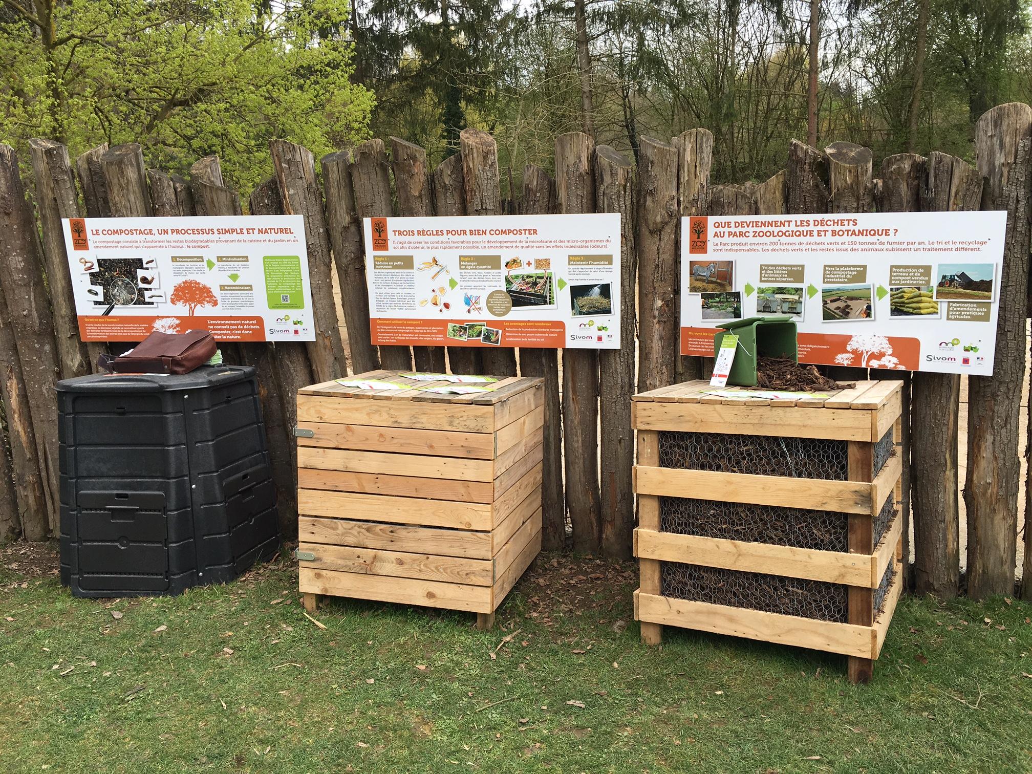 compostage et jardinage plp mulhouse. Black Bedroom Furniture Sets. Home Design Ideas