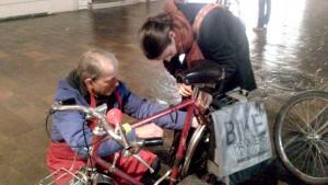 atelier potocyclettes 2