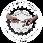 logo-poto-cyclettes-fond-clair-englobant